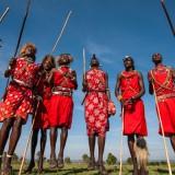 Case Study Kenya