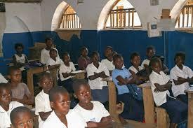Case Study RD Congo
