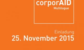 Conference Das Neue Afrika – Zusammenarbeit auf Augenhöhe