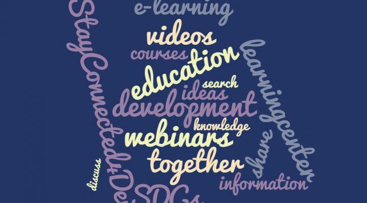 education_o