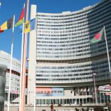 Call for applications: KFDWB's  Representatives at UN HQ