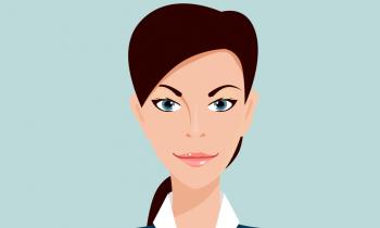 Isabella Gassama-Luschin,Corporate Citizenship and Communications, IBM Österreich