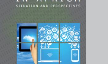 Cloud Computing in Africa: Situation and Perspectives