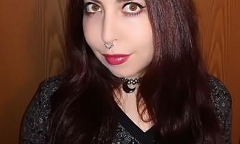 Ms. Julia Elena Ascarrunz Brinati