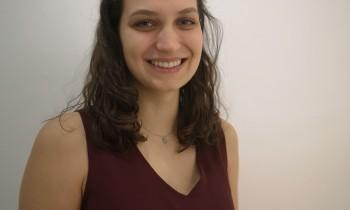 Ms. Caroline Lercher Tauber