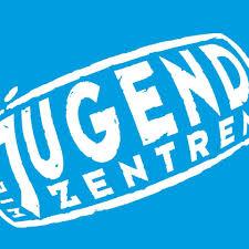 Verein Wiener Jugendzentren