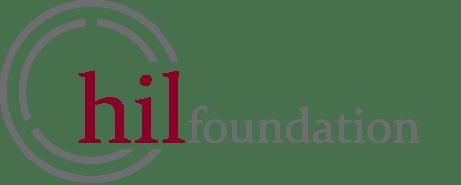 Hil-Foundation Mädchenbeirat