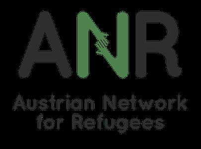 ANR - Austrian Network for Refugees
