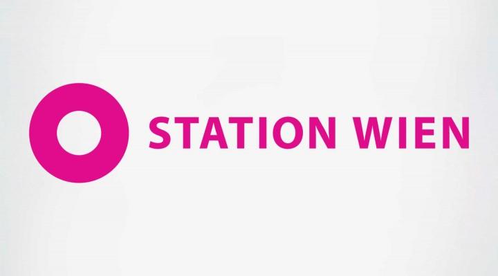 Station Wien